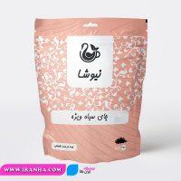 چای-ویژه-نیوشا-exclusive-blend